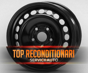 top reconditionari - service auto