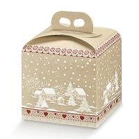 cutii depozitare ribox