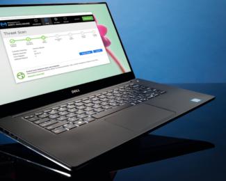 protectie laptop