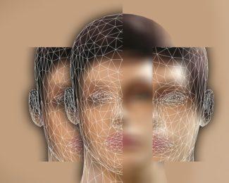 Identitate