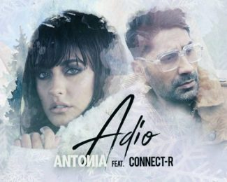 Antonia-ft.-Connect-R-Adio