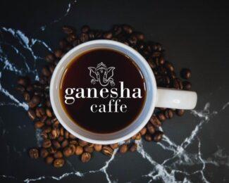 Cafenea favorita inchisa