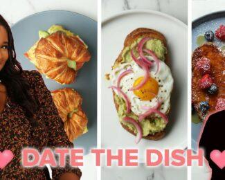 Cum alegi un barbat in functie de micul dejun preparat