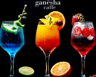 Lounge Bar Bucuresti