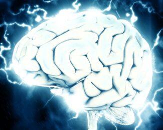 Valurile Delta ale creierului