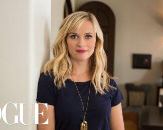 Mai multe despre Reese Witherspoon